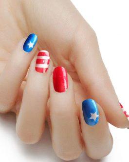 Americana (Gelz)